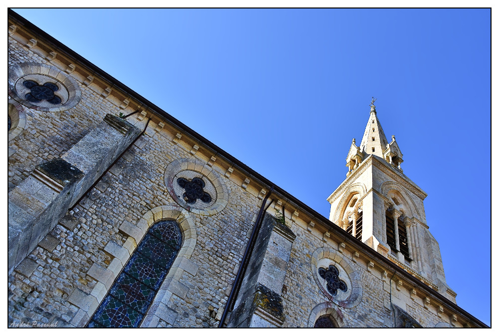 Eglise_Verdon_1000.jpg