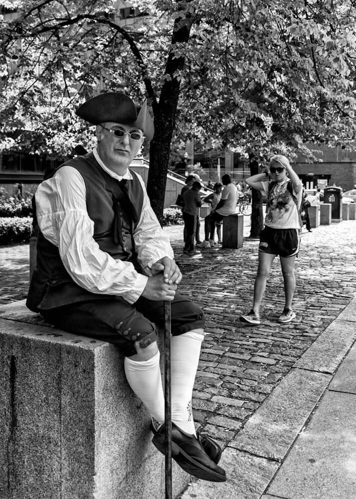 Homme-au-chapeau-v2R-DSC_9537.jpg