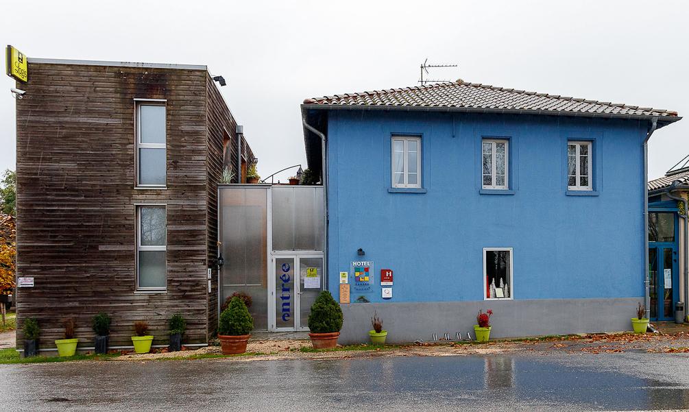 maison bleue_.jpg