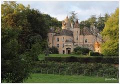 Château de Burnand (71).jpg
