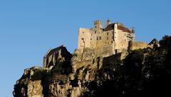 Beynac  Dordogne.JPG