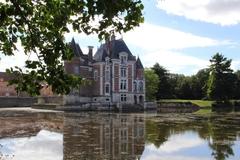 IMG_9677 Chateau de la Bussière.JPG