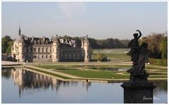 Chantilly.jpg