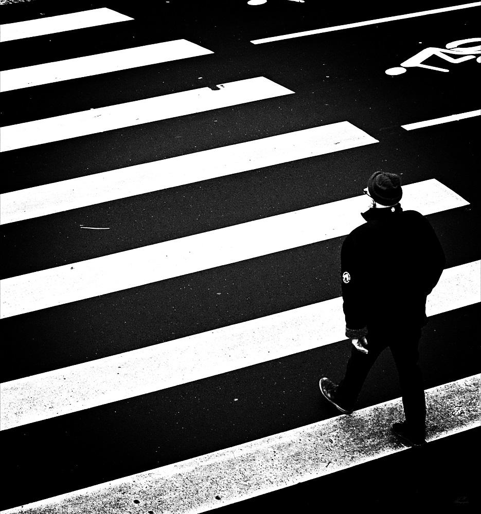 street pieton.jpg