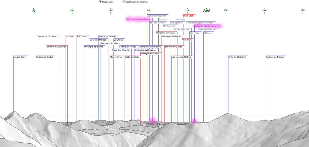 195855830_panoramaobs.thumb.jpg.716bdd52cbba66ec162365c522a2592e.jpg