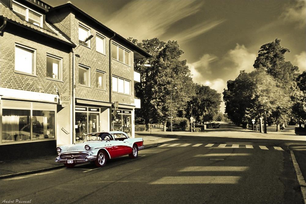 Buick_1_Simrisham_Split_1000.jpg