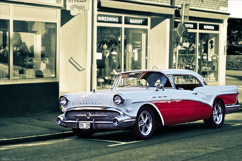 Buick_2_1000.jpg