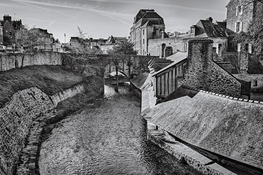 Les-lavoirs-R-03-17012021DSCF0555.jpg