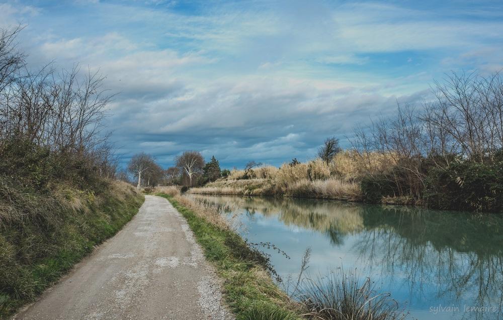 canal.jpg.fa213fc69f9168de58f3861653a2e395.jpg