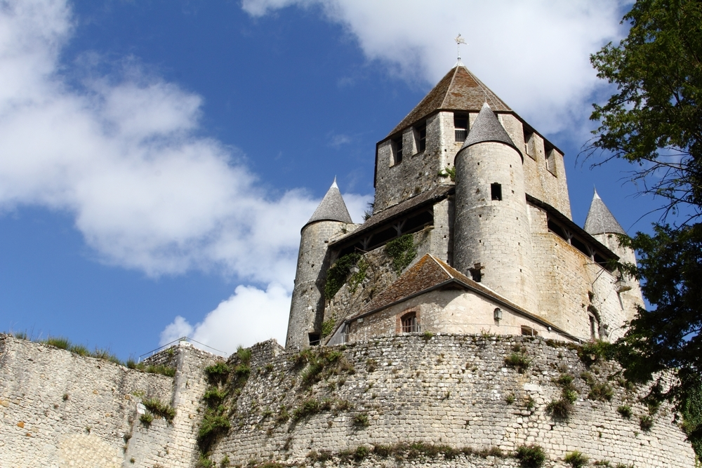 Provins  Yonne.JPG