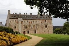 IMG_8957  Chateau de la Roche Jagu.JPG