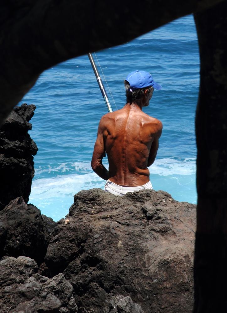 IMG_2589 Old Fisherman.JPG