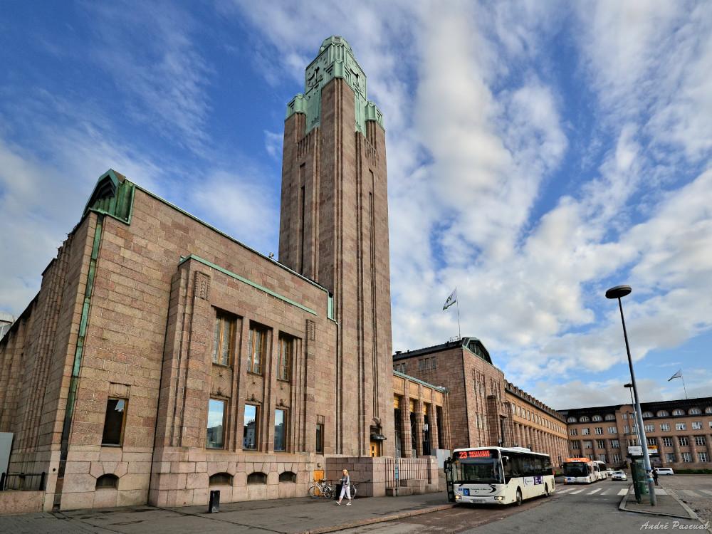 Helsinki_Gare_3_1000.jpg