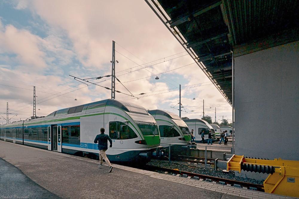 Helsinki_Gare_5Krita_1000.jpg