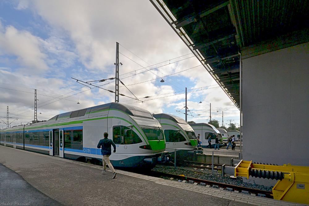 Helsinki_Gare_5_1000.jpg