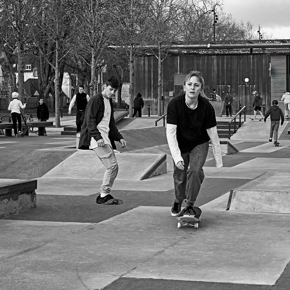 Skate-R-BW-03-17022021.jpg