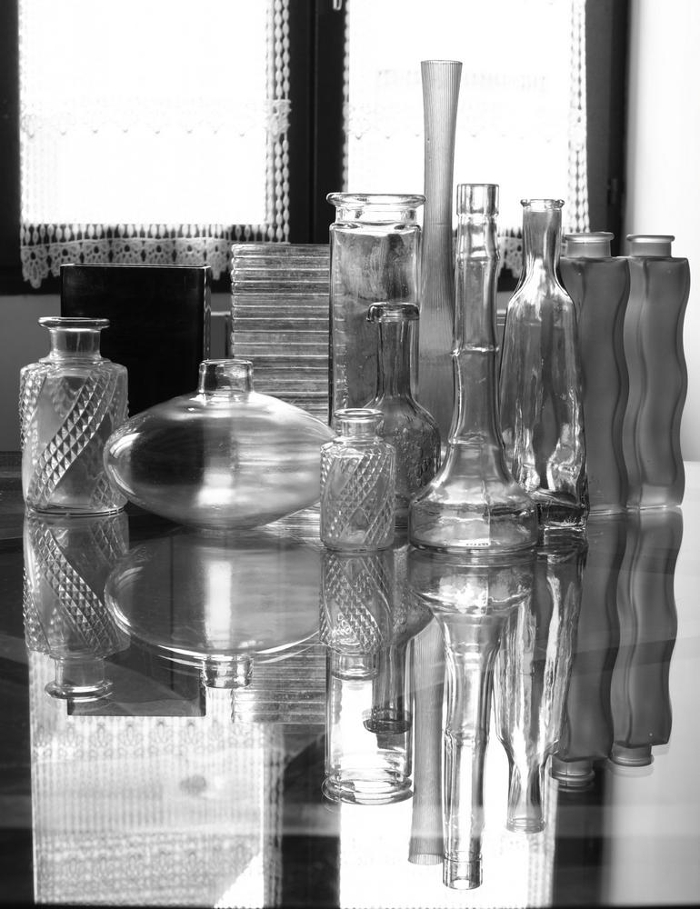 IMG_0473 Les vases nb.JPG