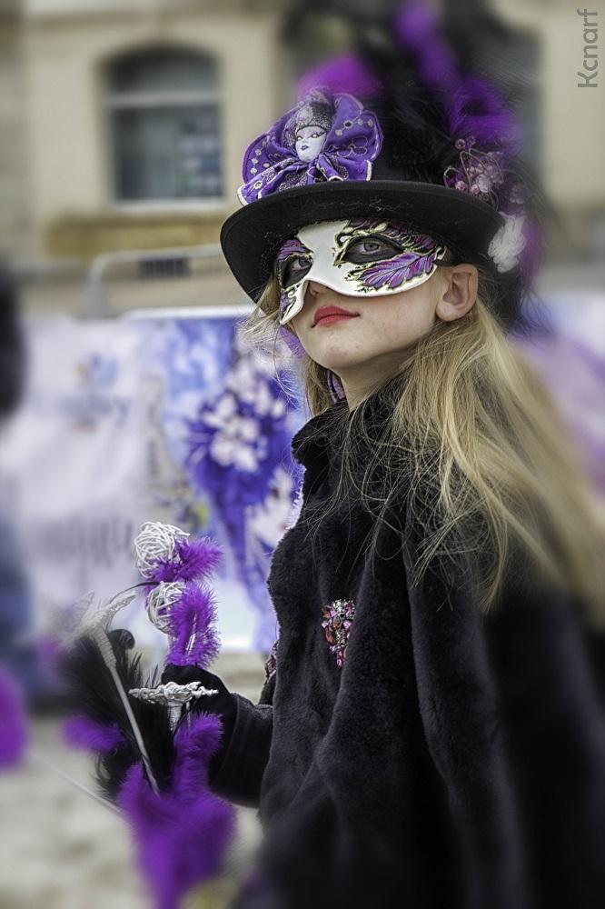 Carnaval Longwy 1.jpg