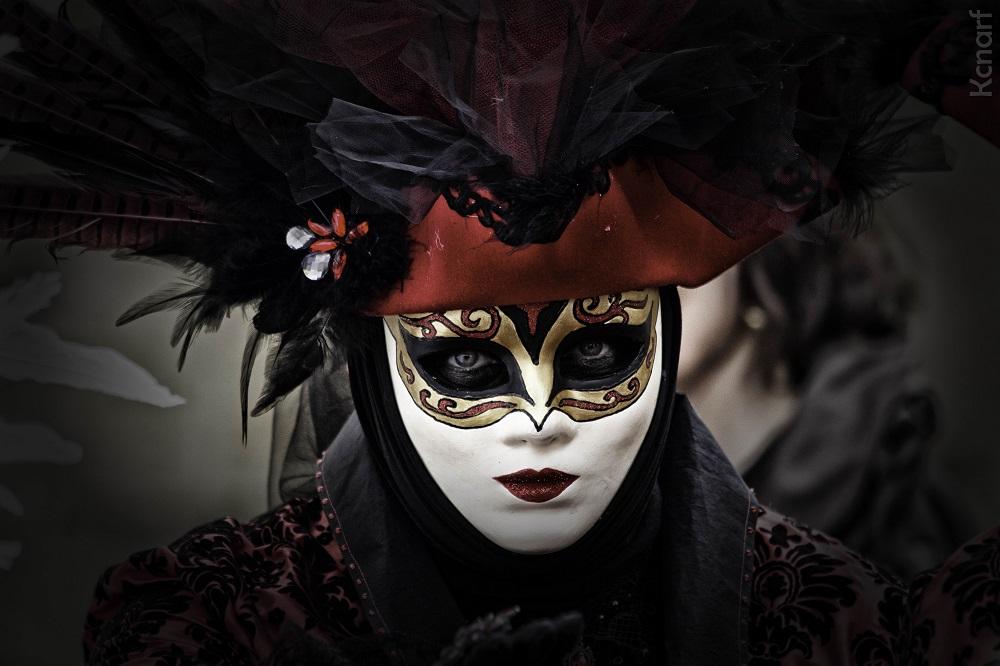 Carnaval Longwy 3.jpg