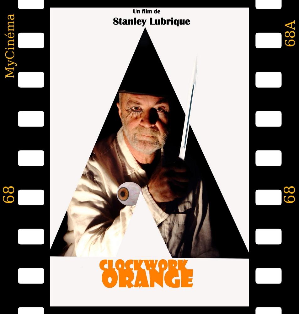 clockwork orange 1.jpg