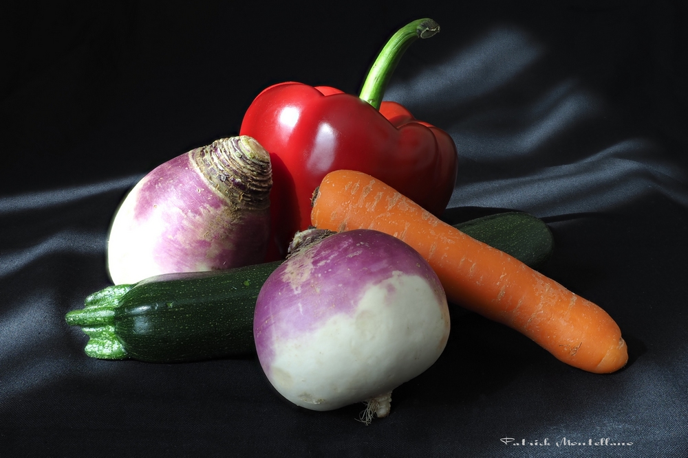 Légumes 2.JPG