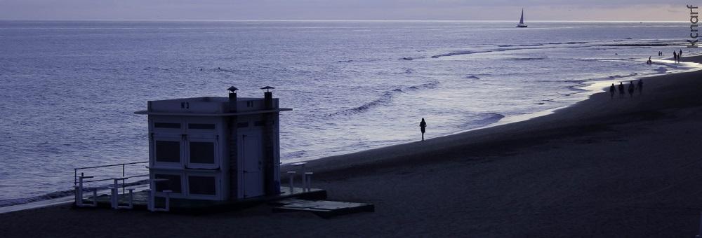 Grande Canarie-La promeneuse.jpg