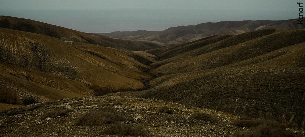 Fuerte Ventura.jpg