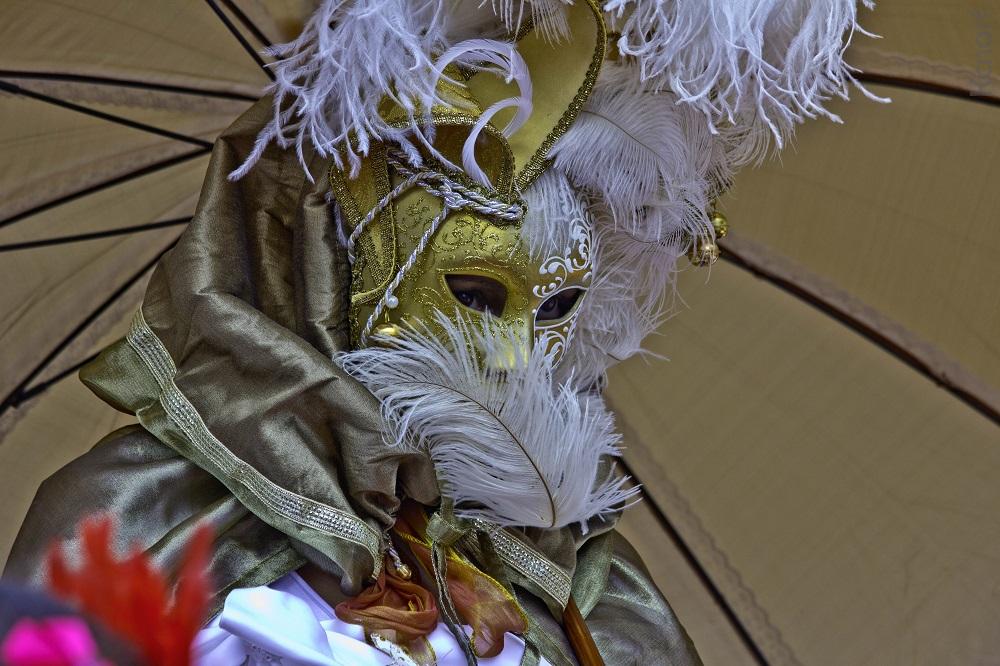 Carnaval Longwy 2.jpg
