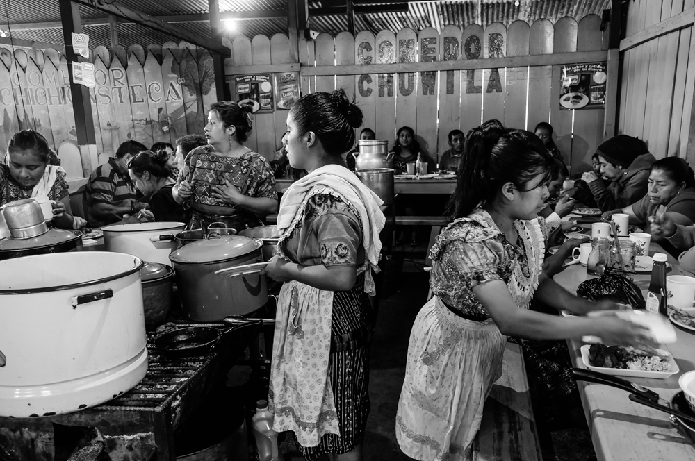 Comedor-Chichicastenango-R-DSC_0228_DxO.jpg