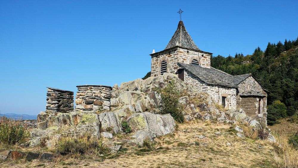 DSCF1226-chapelle.jpg