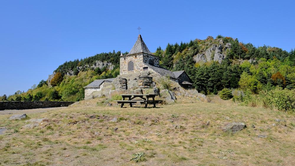 DSCF1248-chapelle3.jpg