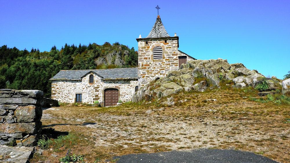 DSCF1249-chapelle2.jpg