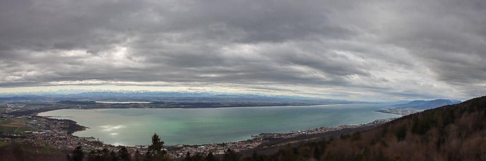 IMG_3744-2-Panorama.jpg