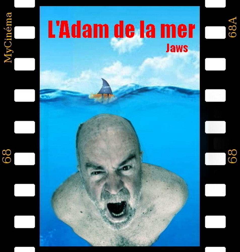L'Adam de la mer forum.jpg