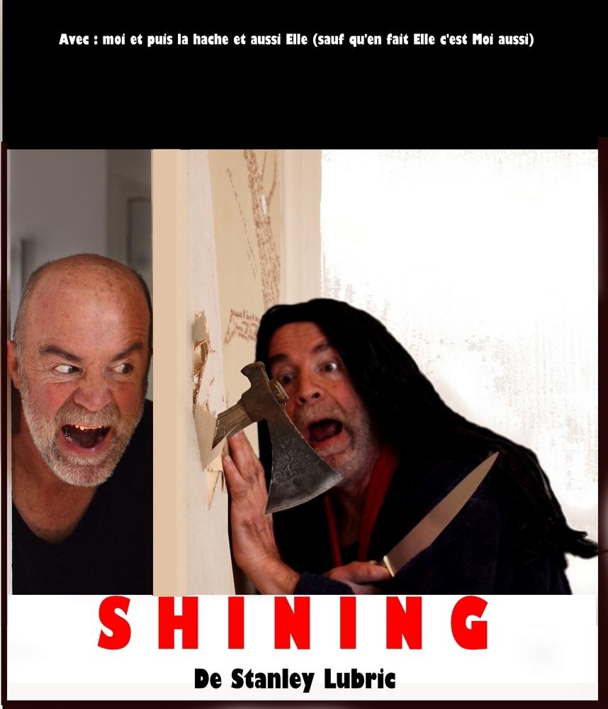 IMG_0613 The Shining Affiche 1000.jpg