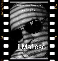 Il Mafioso.jpg