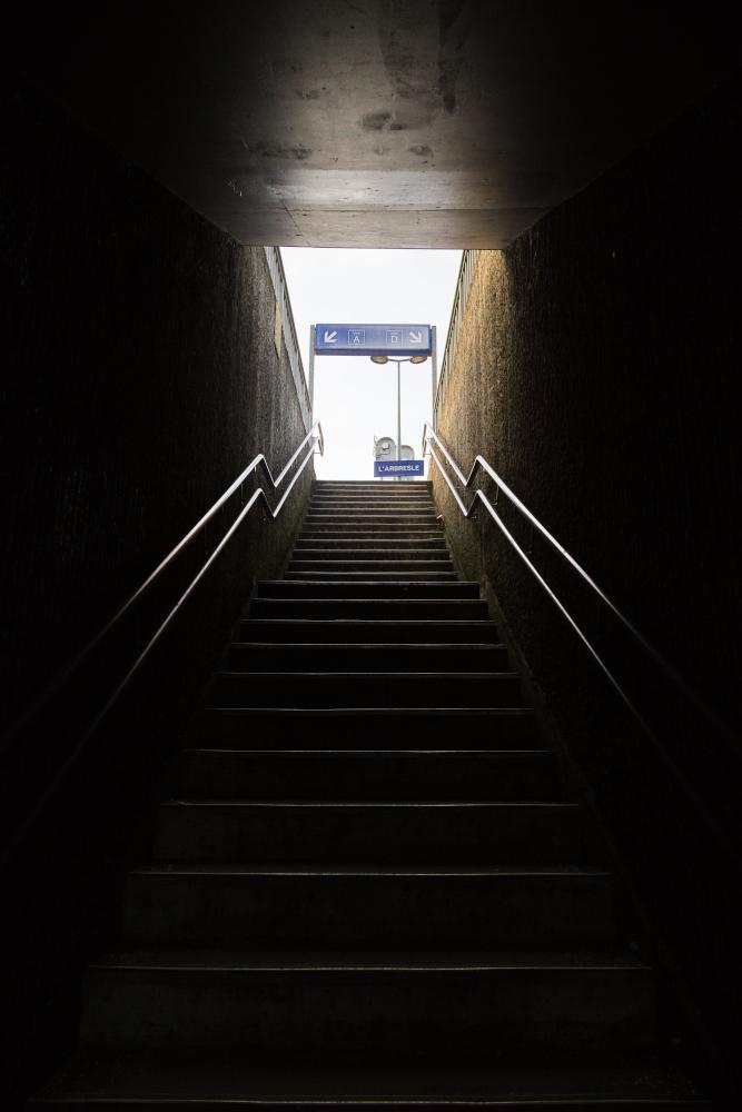tunnel.jpg.3e6c0d22cc64ff323eece531df0b5192.jpg