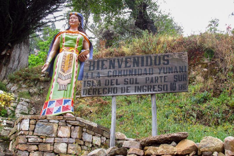 2019 10 04 - Titicaca_Isla del Sol - 019.jpg