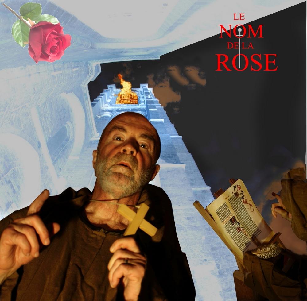 IMG_4118 Rose I.jpg