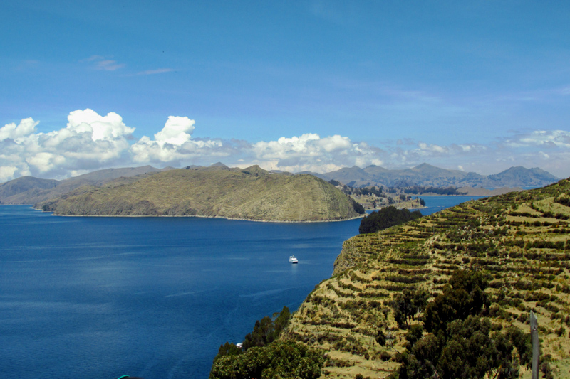 2019 10 03 - Titicaca_Isla del Sol - 005.jpg