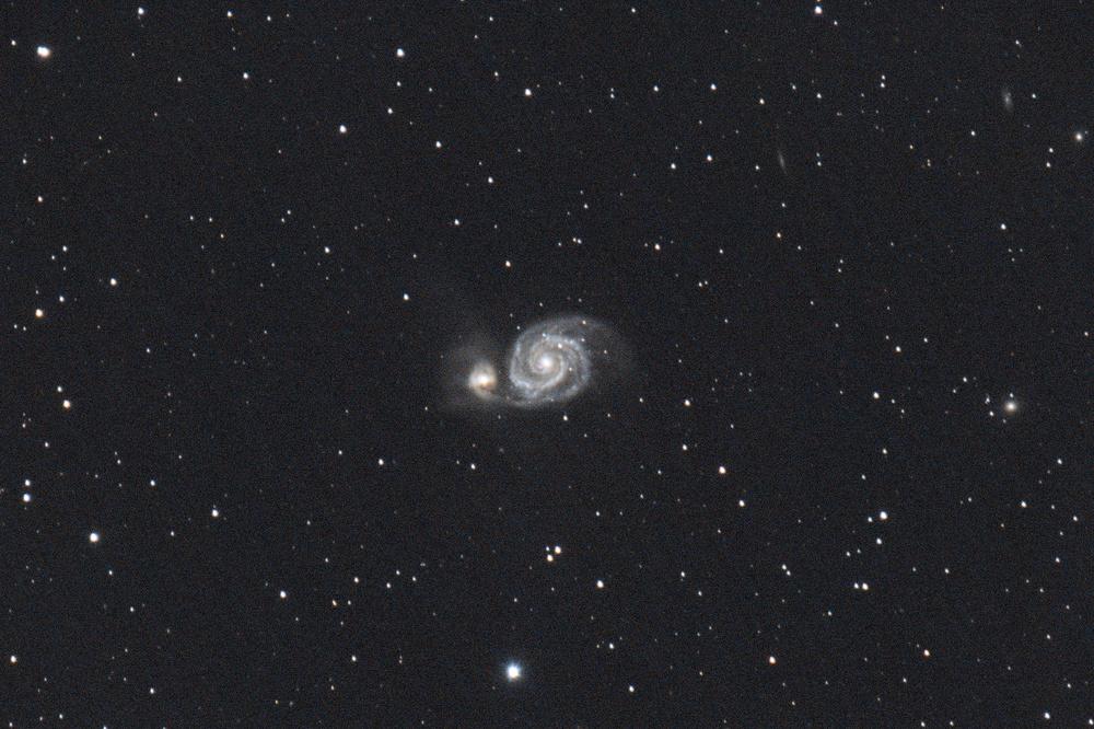 2020-03-25_M51_galaxie_du_tourbillon.jpg.ac8f5dfc107d065ba77bb765f84b7e6f.jpg