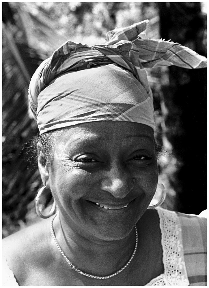 Madame Burat 1976 N&B 1000.jpg