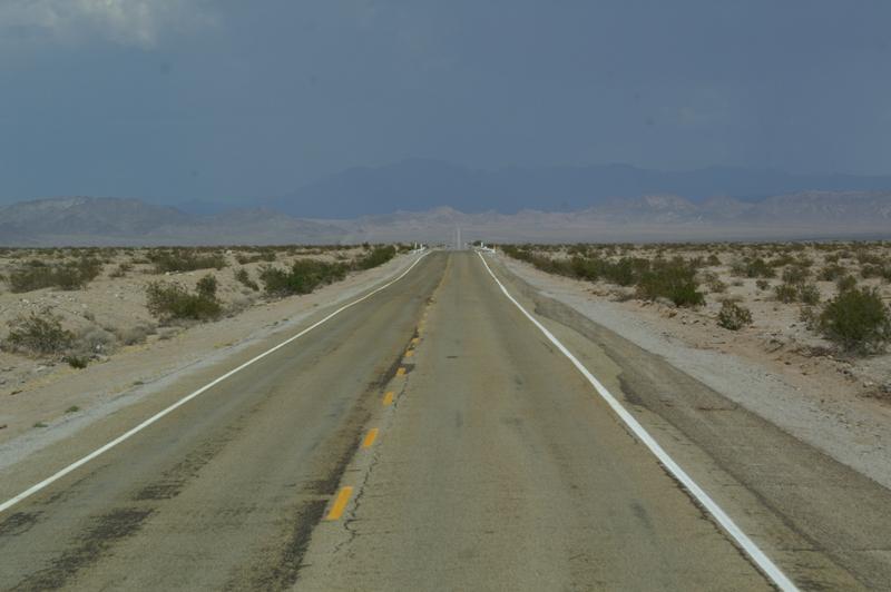 175-Désert de Mojave-22-07-2009.jpg