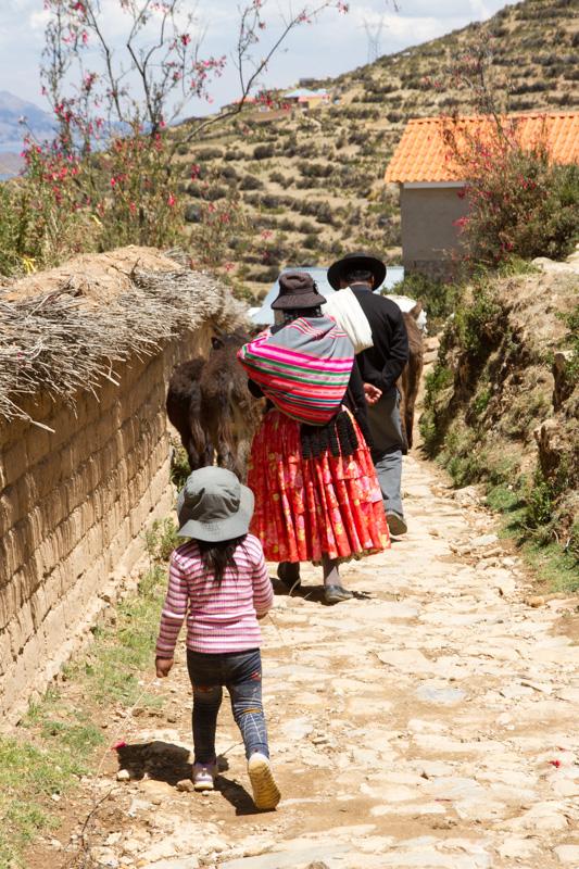 2019 10 03 - Titicaca_Isla del Sol - 016.jpg
