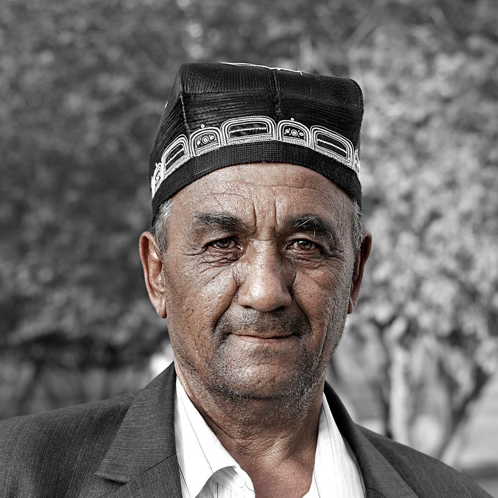 3-Homme-de-Khiva-couleur-R-v3_DSC_0784_DxO.jpg