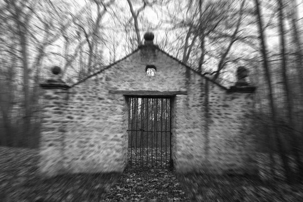 IMG_0904 La Porte Floue 1.JPG