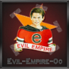 EvilEmpire