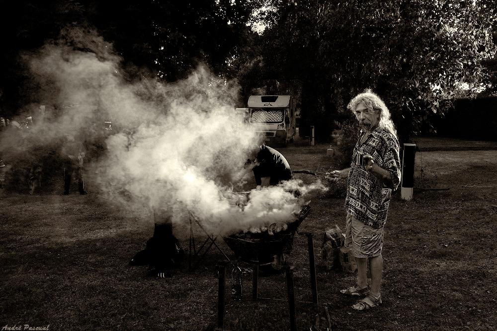 Barbecue_1_1000_lzn.jpg