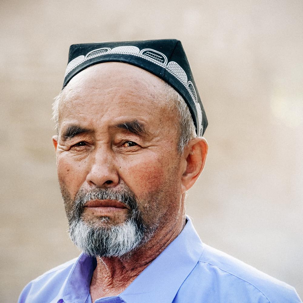 Homme-de-Khiva-002b-R-DSC_0785_DxO.jpg