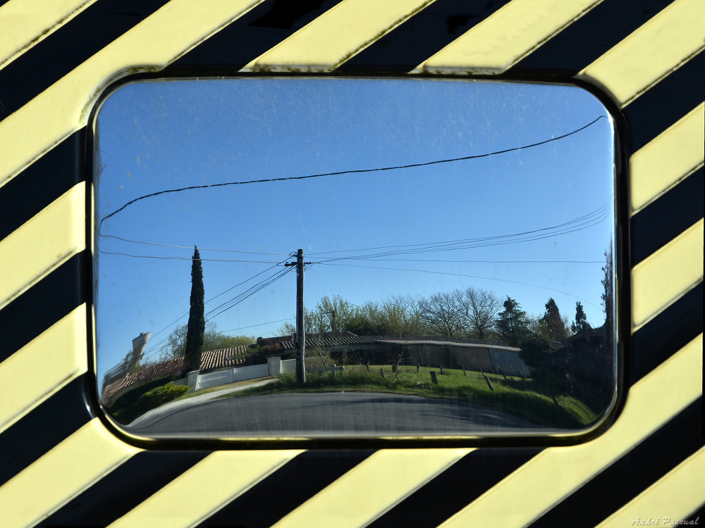 Miroir_Rayures_1000.jpg